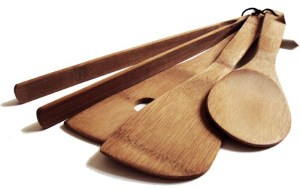 fashionarchitect.net_muji_bamboo_kitchen_utensils