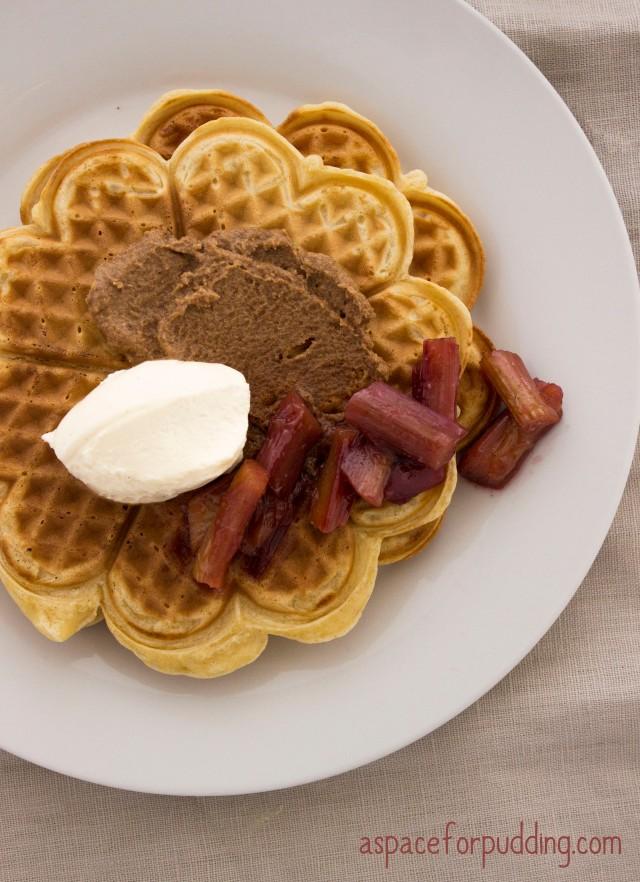 wafflen
