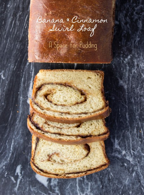 banana loaf large new words