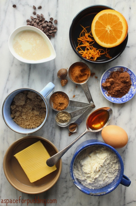 hot x bun ingredients